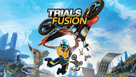 trials-fusion-img-4